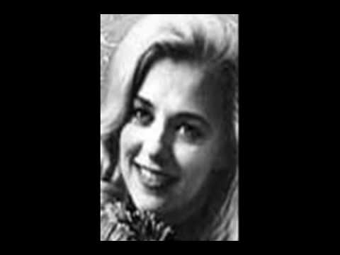 Connie Smith - Between Each Tear