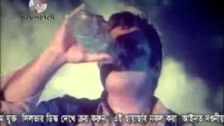 A Jibon keno eto rong bodlai by kumar sanu bangla movie song