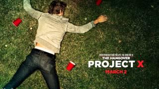 download lagu Project X Trick Daddy - I'm A Thug Hq gratis
