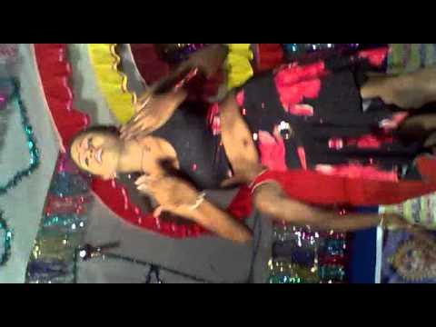 Tamil Village Video From Thirumayam By Valli video