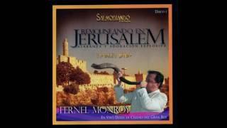 Watch Fernel Monroy Remolineando video