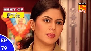 Best of FIR - Best of FIR - एफ. आई. आर - Ep 79 - 20th July, 2017