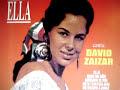 Video David Zaizar -