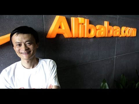 Investors Remain Bullish On Indian E-Commerce, Can India Create The Next Alibaba?