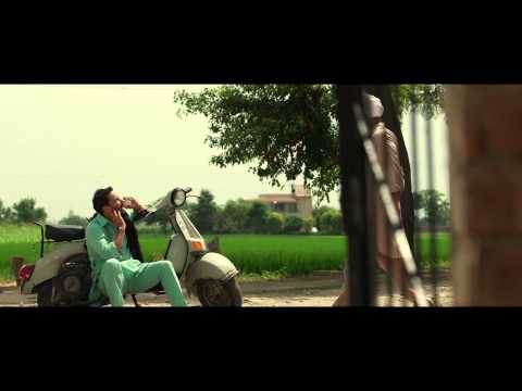 Dollar | Satti Satvinder | Full Official Punjabi Video | Real Folk Entertainment 2015