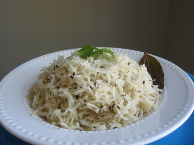 sddefault Yellow Rice(Lemon Rice)   By Bhavana