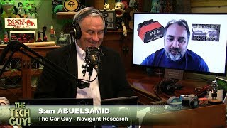 Leo Laporte - The Tech Guy: 1591