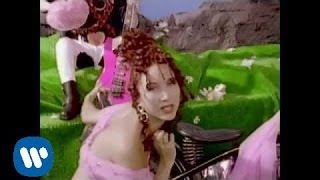Fuzzbox - Your Loss My Gain