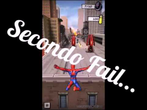 Spiderman  Unlimited_ #1[Prova]
