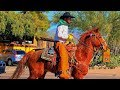 CAVE CREEK RODEO PARADE, MARCH 16TH, 2019