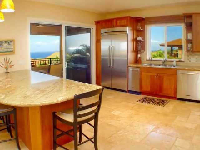 407 Wekiu Place - Kaanapali Maui Hawaii