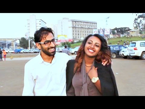 Anteneh Asrat - Banchi Alferdim - New Ethiopian Music 2016 (Official Video)