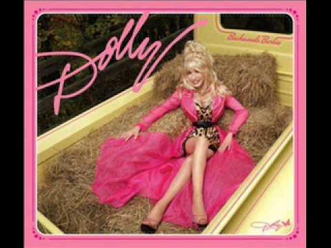 Dolly Parton Rose Garden Lyrics