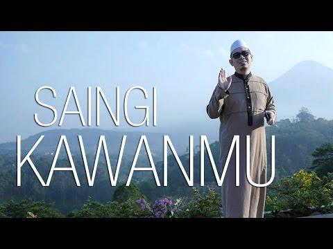 Ceramah Singkat : Saingi Kawanmu - Ustadz Ahmad Zainuddin, Lc.