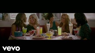Клип The Saturdays - 30 Days