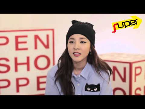 Inquirer Super: The Dara Diaries, part 1