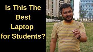 Smart Gadgets - Best Laptop for College Students? - Asus VivoBook X505Z