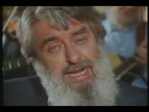 The Dubliners - In The Rare Old Times Music Videos