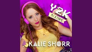 Kalie Shorr Yesterday's News