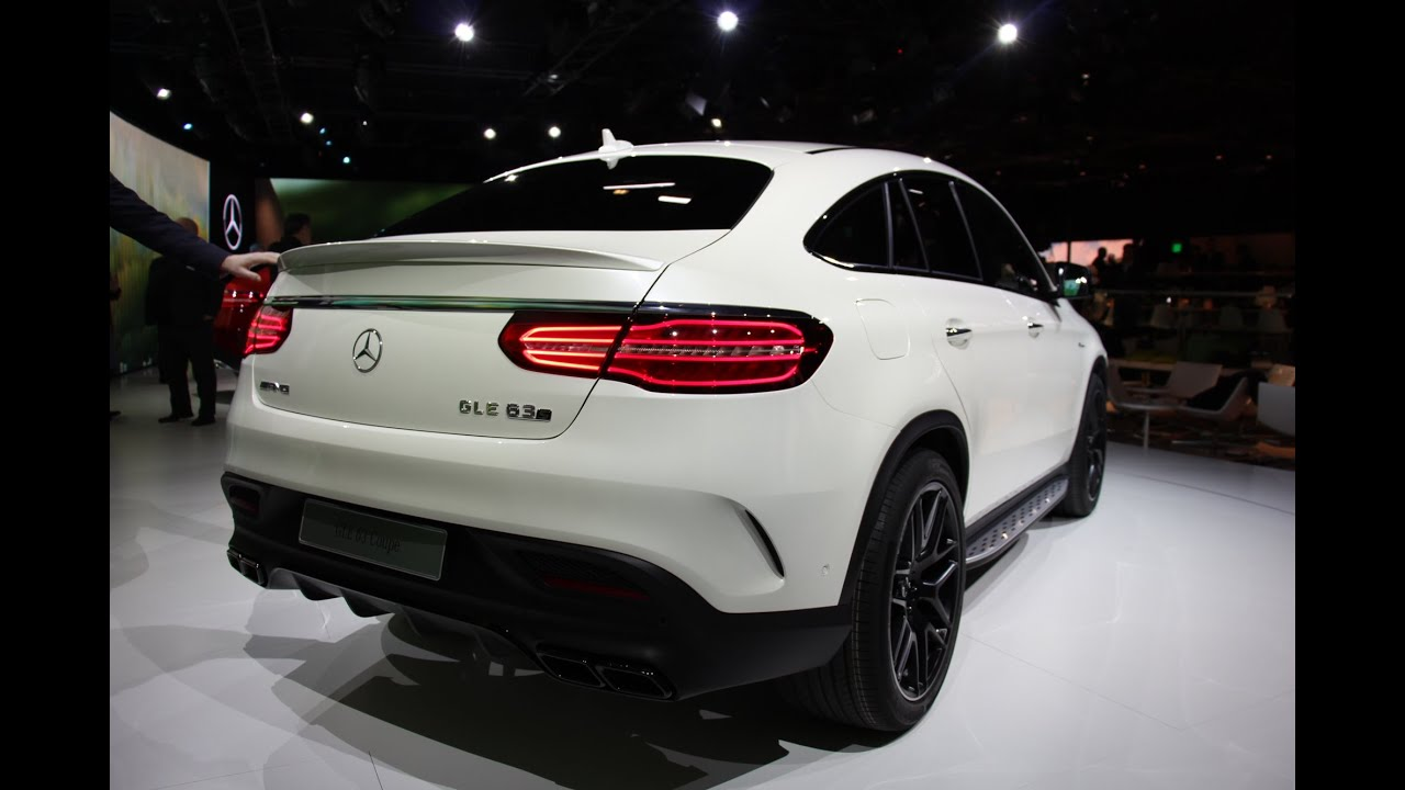 mercedes modelleri 2015 mercedes gle 63 amg. Black Bedroom Furniture Sets. Home Design Ideas