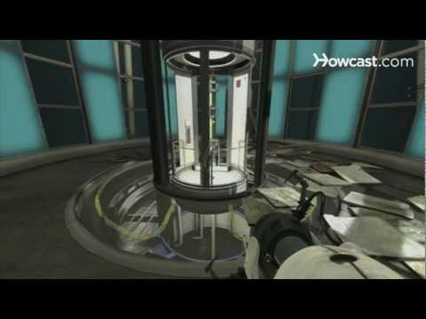 Portal 2: Video Review