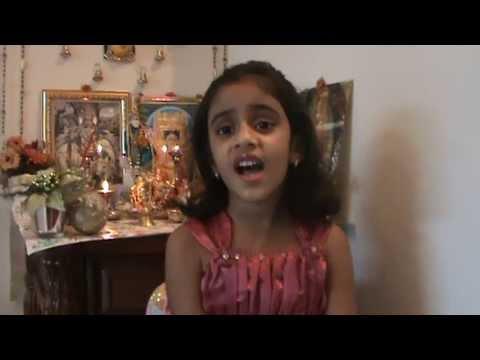 SHIVA STUTI--- Shiva AshtakamLingashtakamShiv Aarti (om jai...