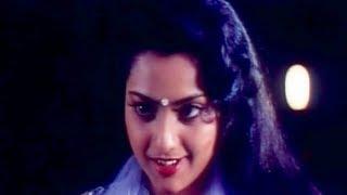 Vanathil Aadum - Manam Virumbuthe Unnai Tamil Song - Meena, Prabhu