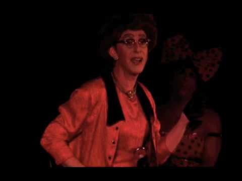 Tranny Boy (danny Boy Parody) video