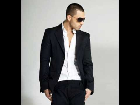 Do You Remember Jay Sean ft Lil Jon & Sean Paul Video