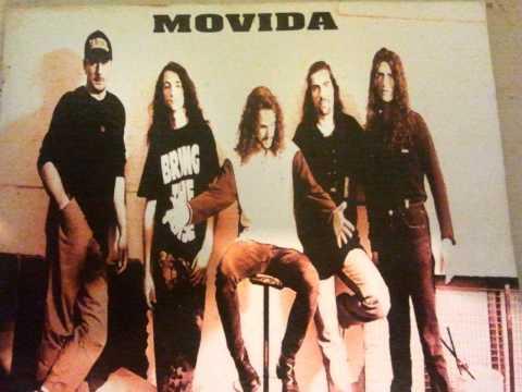 Movida - Sogni