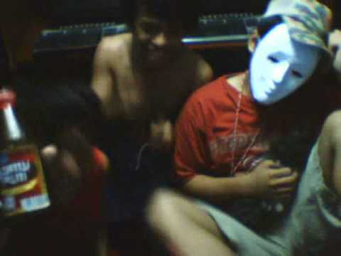 GAG RAPE 2 (LAKLAK) Video
