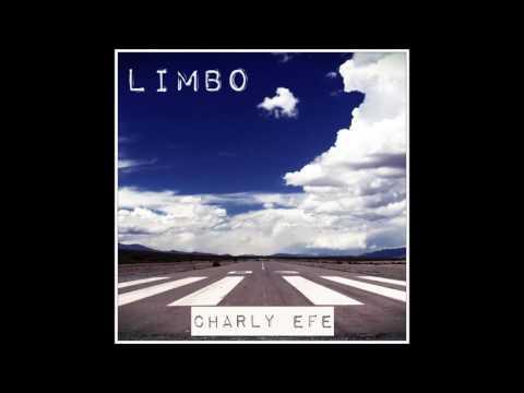 Charly Efe - 06 - Rob Lowe feat. Cheb Rubën - prod. Sceno