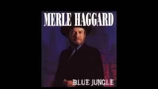Watch Merle Haggard Sometimes I Dream video