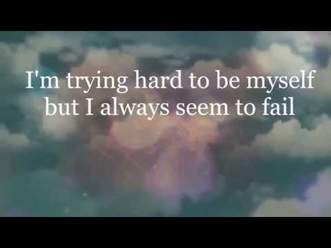 I'm Falling for You By: Chester See lyrical video.