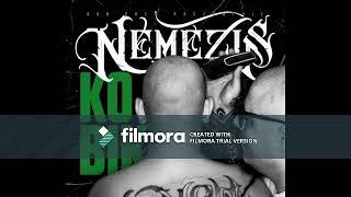 download lagu Kobik - Raz Więcej Raz Mniej Ft. Paluch  gratis
