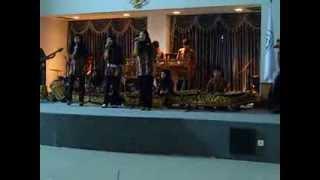 Download Lagu Combo Medley Lagu Nusantara Gratis STAFABAND