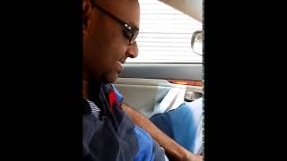 Scammer Alert Mr. Saravanan A/L V.Rajaratnam- Internet Scam Watch TV