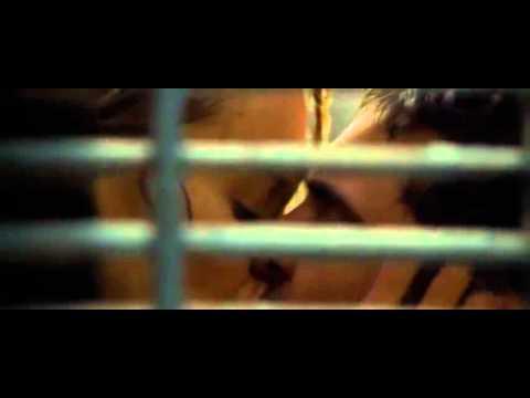 The Lucky One 2012 (cuando Te Encuentre)   Romantic Scene   Zac Efron And Taylor Schilling video