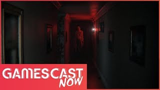 Will We Ever Get A Game Like Silent Hill (PT)? - Gamescast Now Ep.62