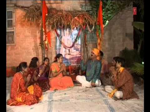 Bagdana Ni Jatra Gujarati Bhajan By Hemant Chauhan [full Video] I Bagdana Ni Jatra video