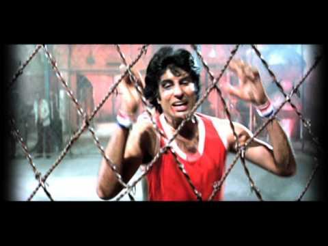 Naseeb on Zee Cinema
