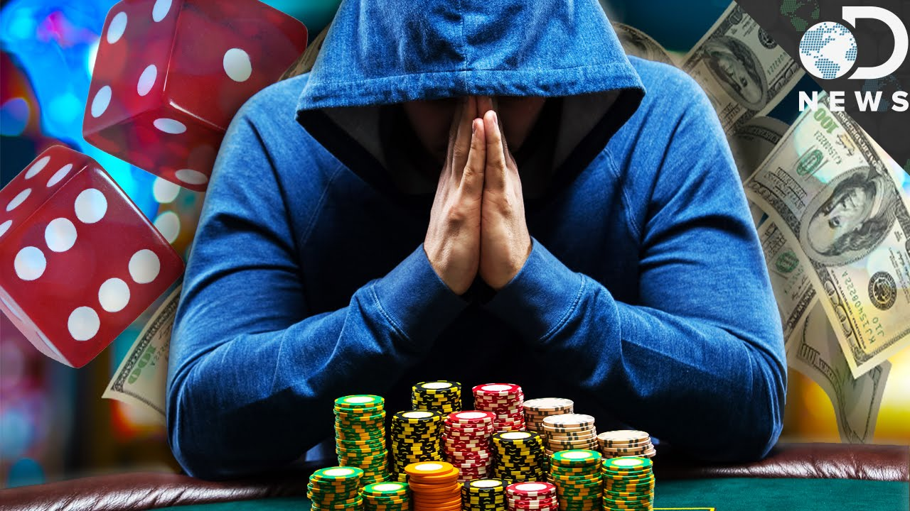 The Habits Of Winners - What It Takes To Get In The Very Best On-Line Casinos maxresdefault