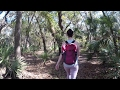 Little Manatee River State Park Adventure