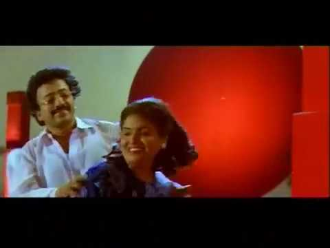 Megam Mazhayayi Malayalam Song - Premagni video