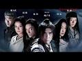 최고의 액션 영화 복수 2016 - 중국 무술 액션 영화 2016 한국어 액션 영화