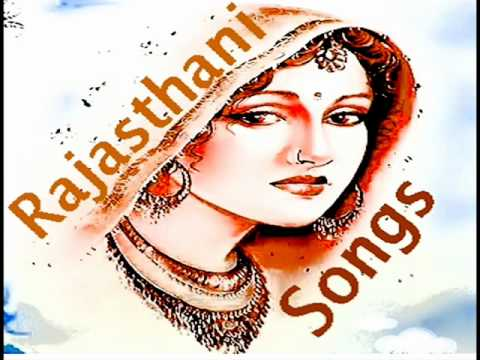 Rajasthani Old Bhajan Of Meera video