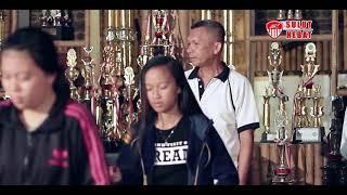 Download Lagu Film Dokumenter - Musik Kolintang Kayu (2017) Gratis STAFABAND