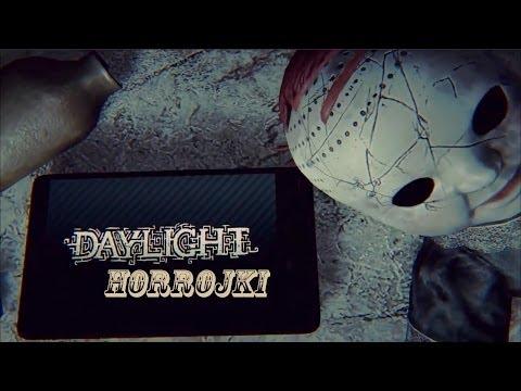 Daylight - Kisiel bywa nierówny (Horrojki)