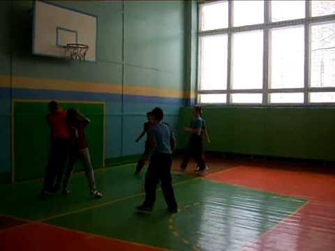 Спорт - залог здоровья