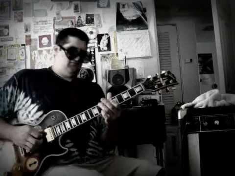 John Coltrane - Cherryco